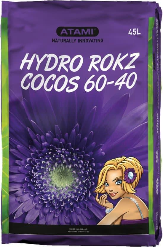 Atami-Hydro-Rokz-Cocos-hydrokorrels