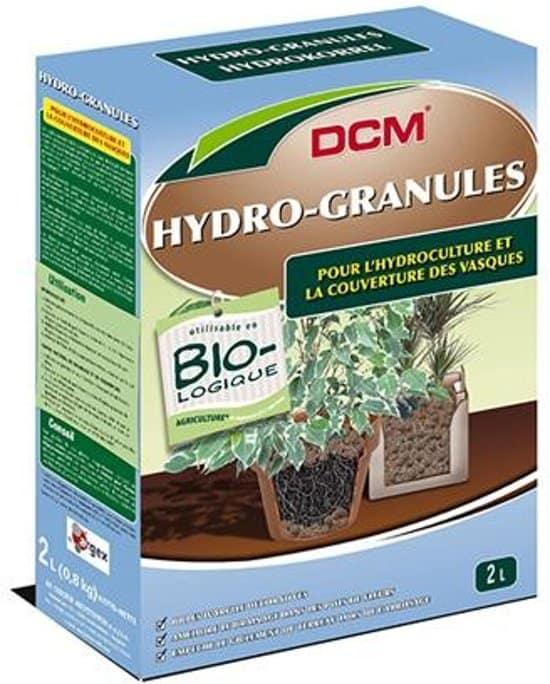 DCM-biologische-hydrokorrels