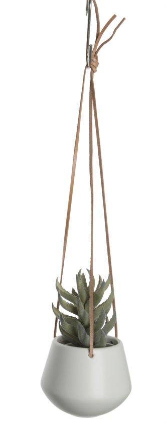 Enkele-hangende-pot-voor-je-plant