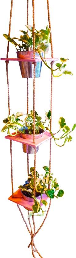 Hangende-plantenbak-kant-en-klaar