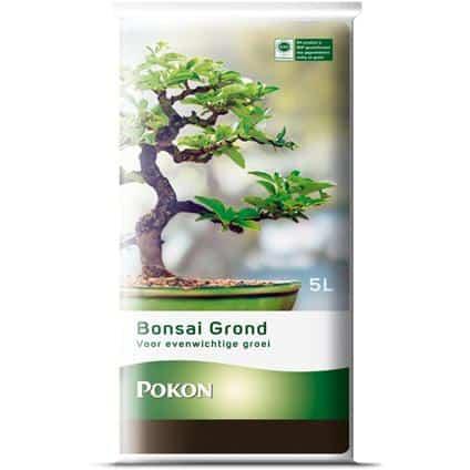 Pokon-kant-en-klare-bonsai-potgrond