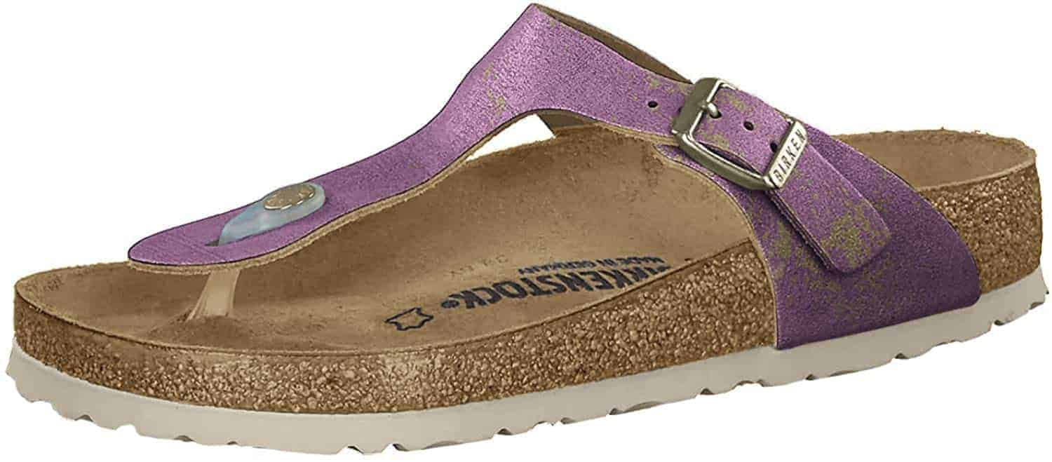 Birkenstock-Ladies-Sandals