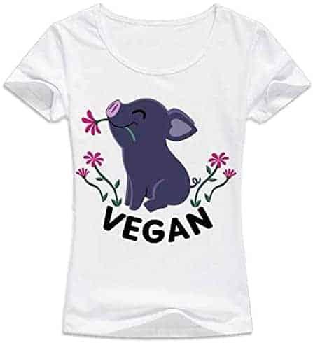 Ik-ben-vegan-t-shirt