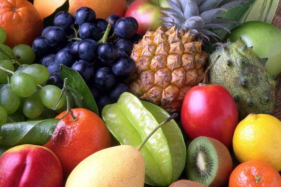 Welke-vruchten-hebben-het-meeste-suiker-1