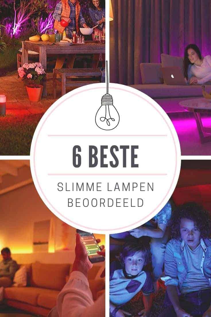 6-beste-slimme-lampen-beoordeeld