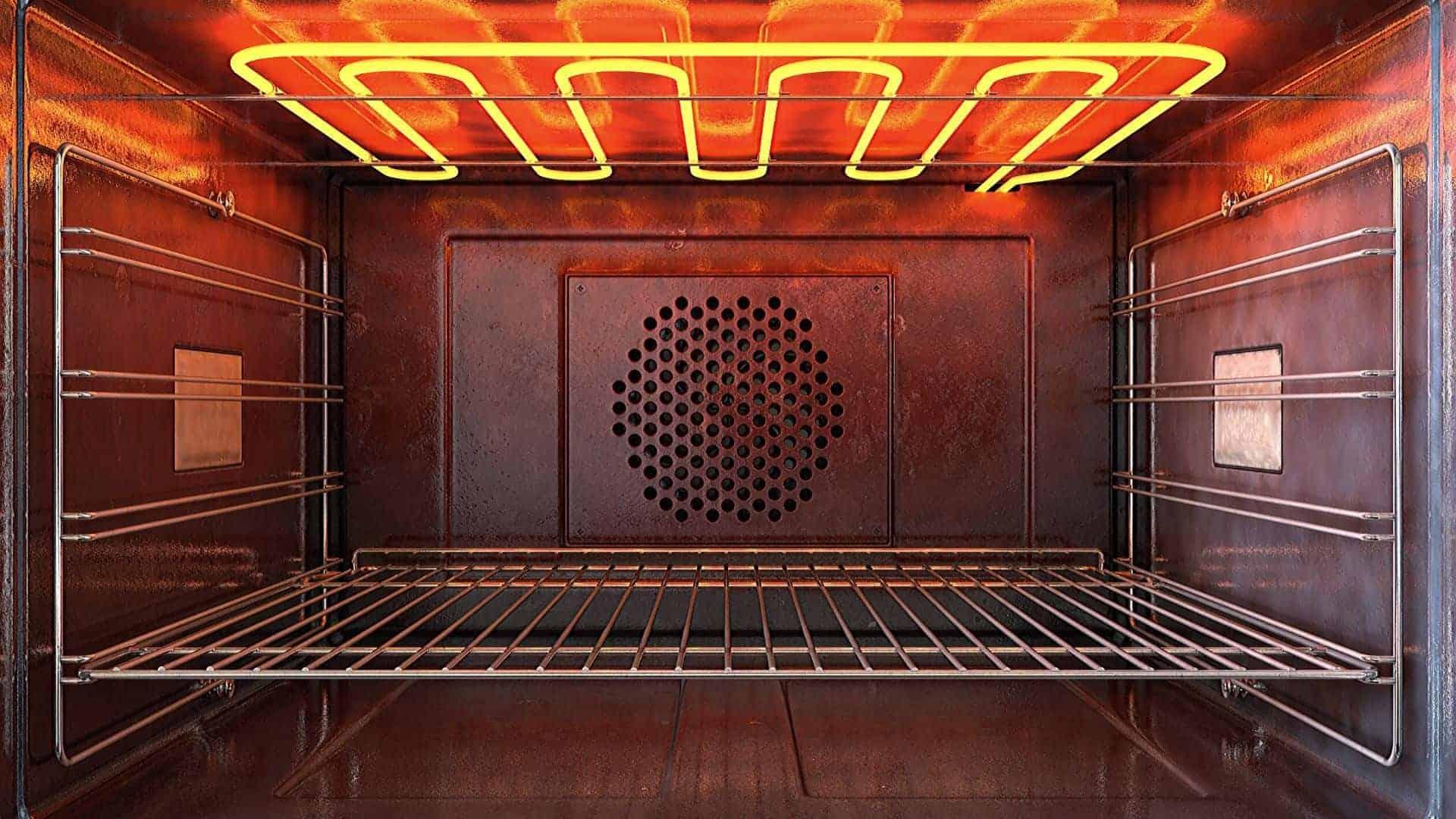 Bespaar-energie-door-je-oven-dicht-te-laten