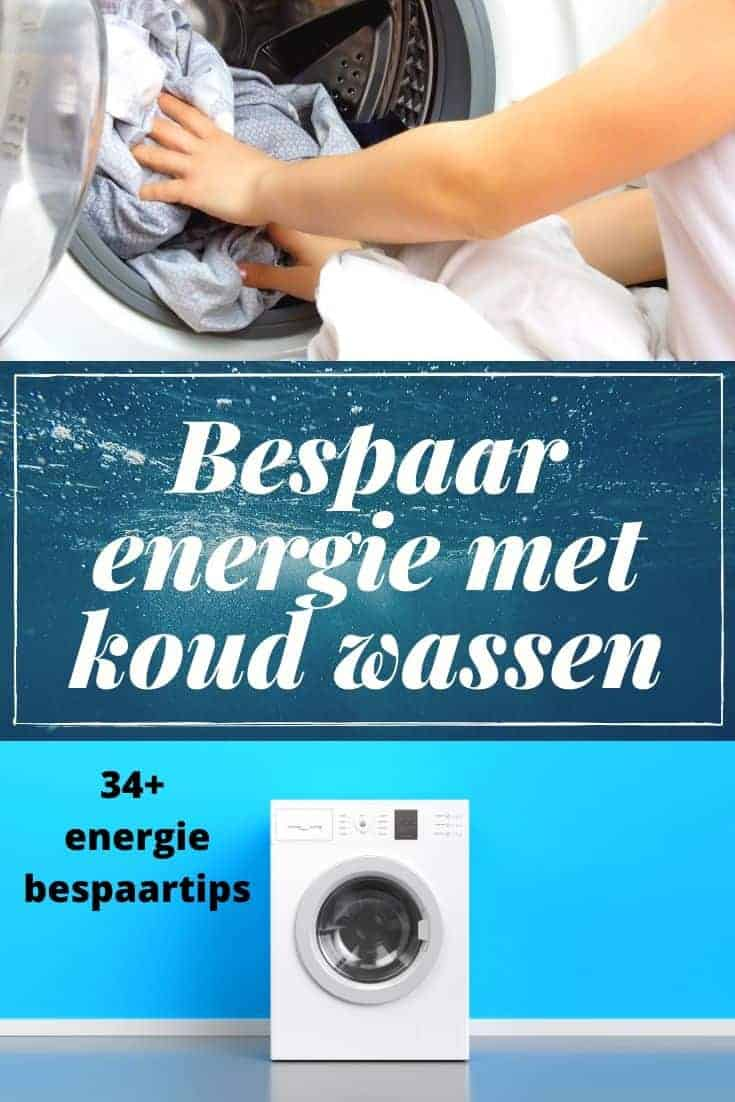 Bespaar-energie-met-koud-wassen
