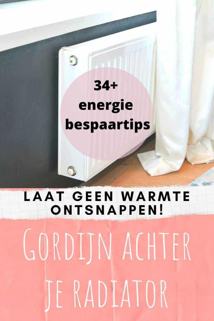 Bespaar-op-verwarming-met-gordijn-achter-je-radiator
