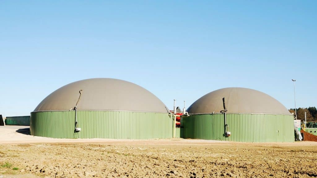 Biomassa-centrales-1024x576