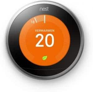 Google-nest-programmeerbare-thermostaat-om-energie-te-besparen-300x296