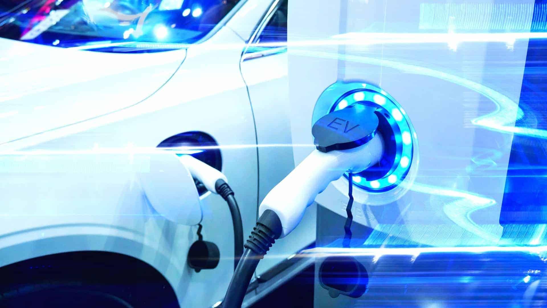Hoe-duur-is-je-elektrische-auto-opladen-en-hoe-werkt-het