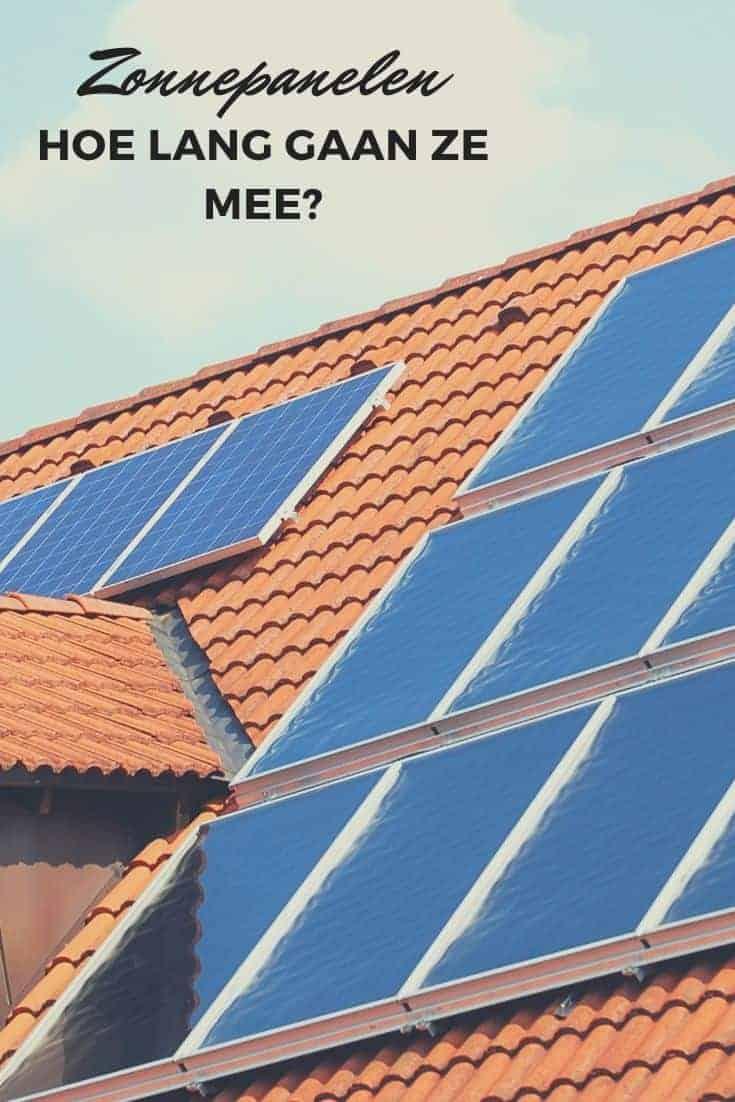 Hoe-lang-gaan-zonnepanelen-mee