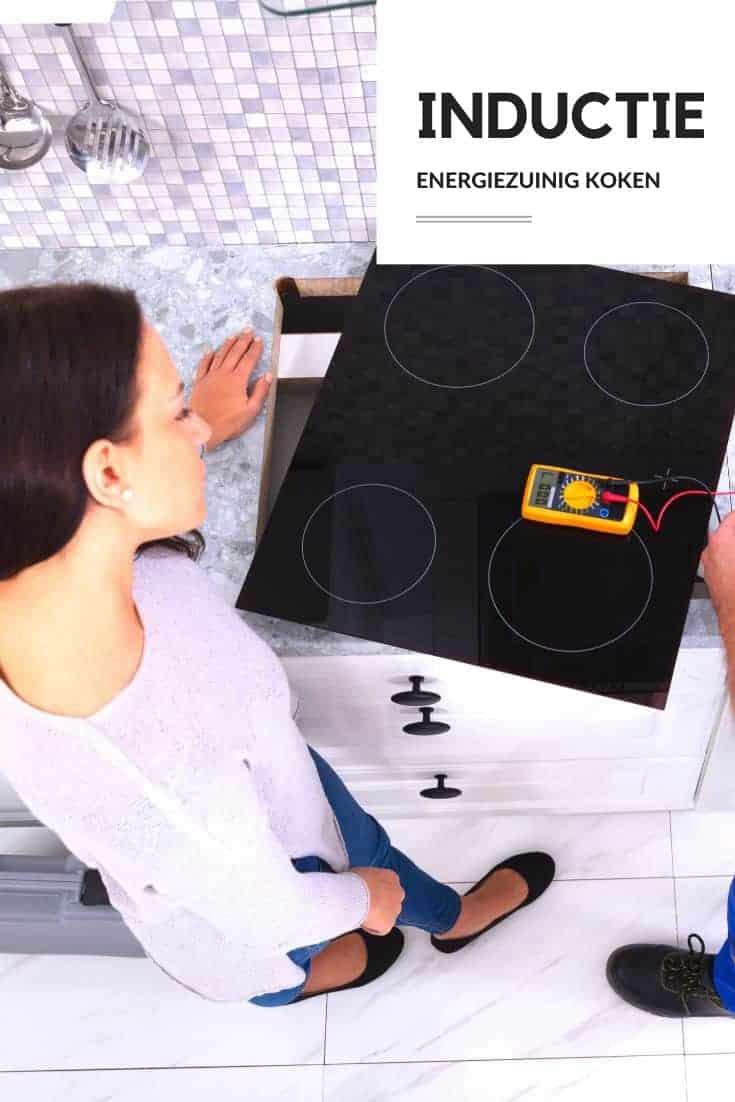 Inductie-kookt-het-meest-energie-zuinig