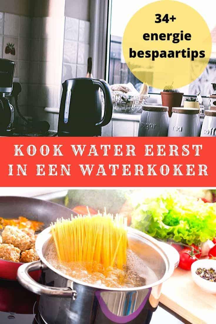 Kook-water-eerst-in-een-waterkoker