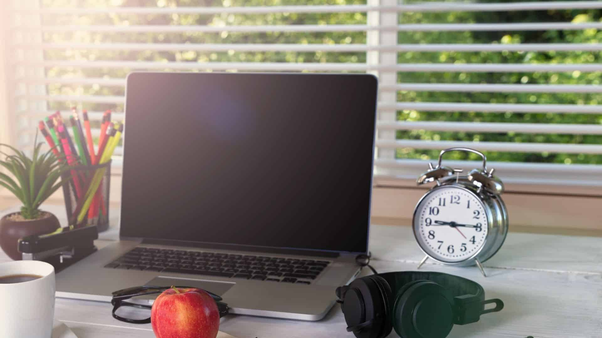 Laptop-is-energiezuiniger-dan-een-desktop