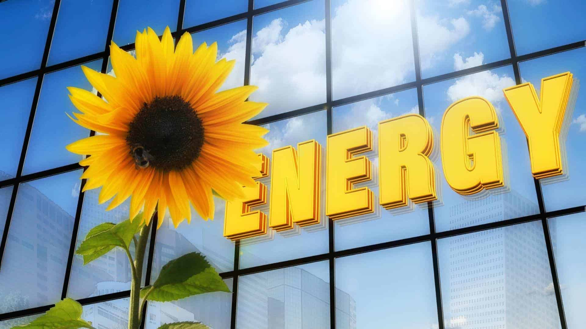 Ontwikkeling-en-voordelen-van-duurzame-energie