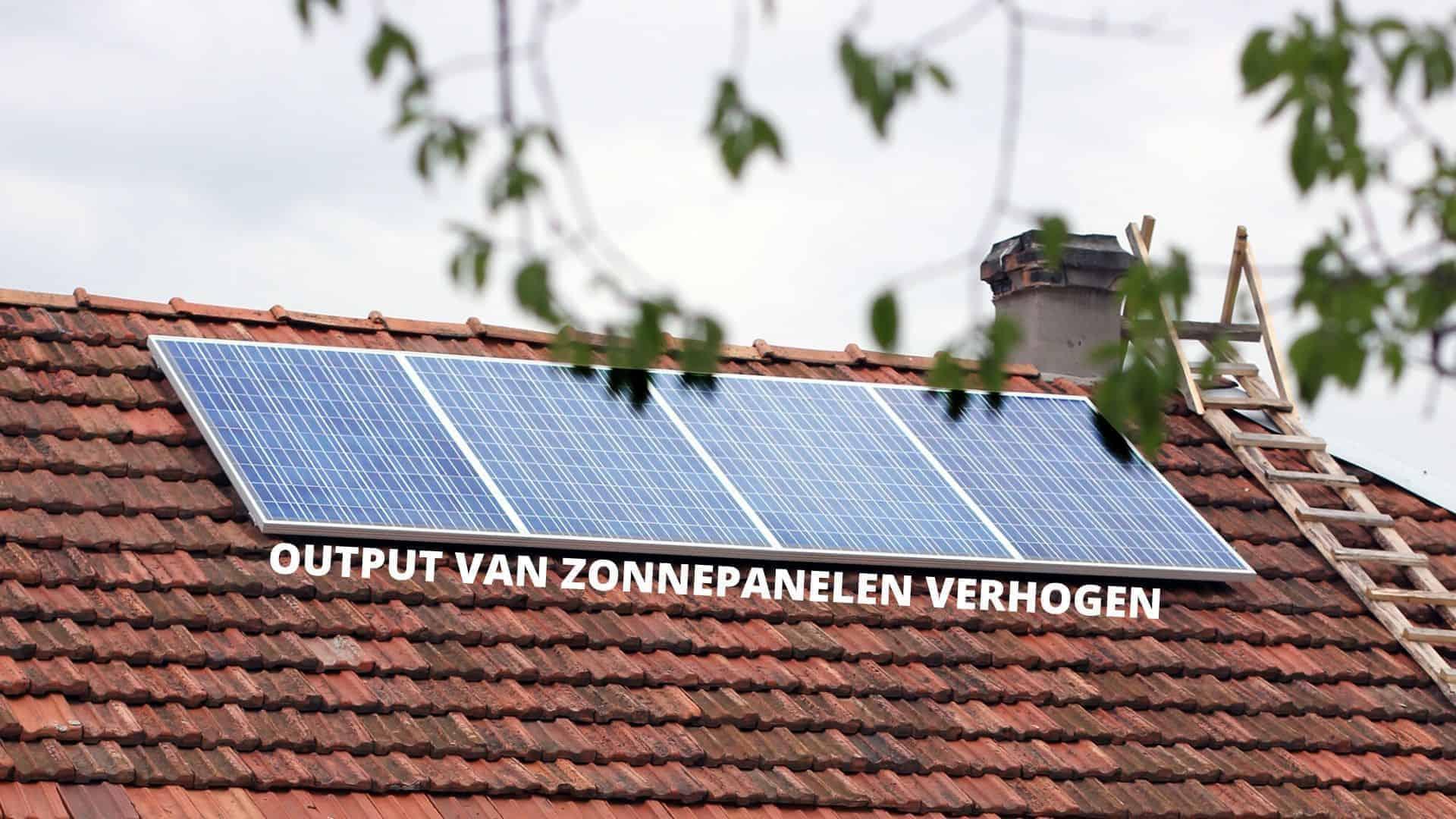 Output-van-zonnepanelen-verhogen
