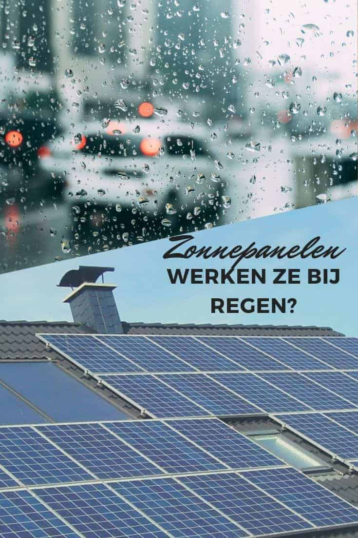 Werken-zonnepanelen-bij-regen
