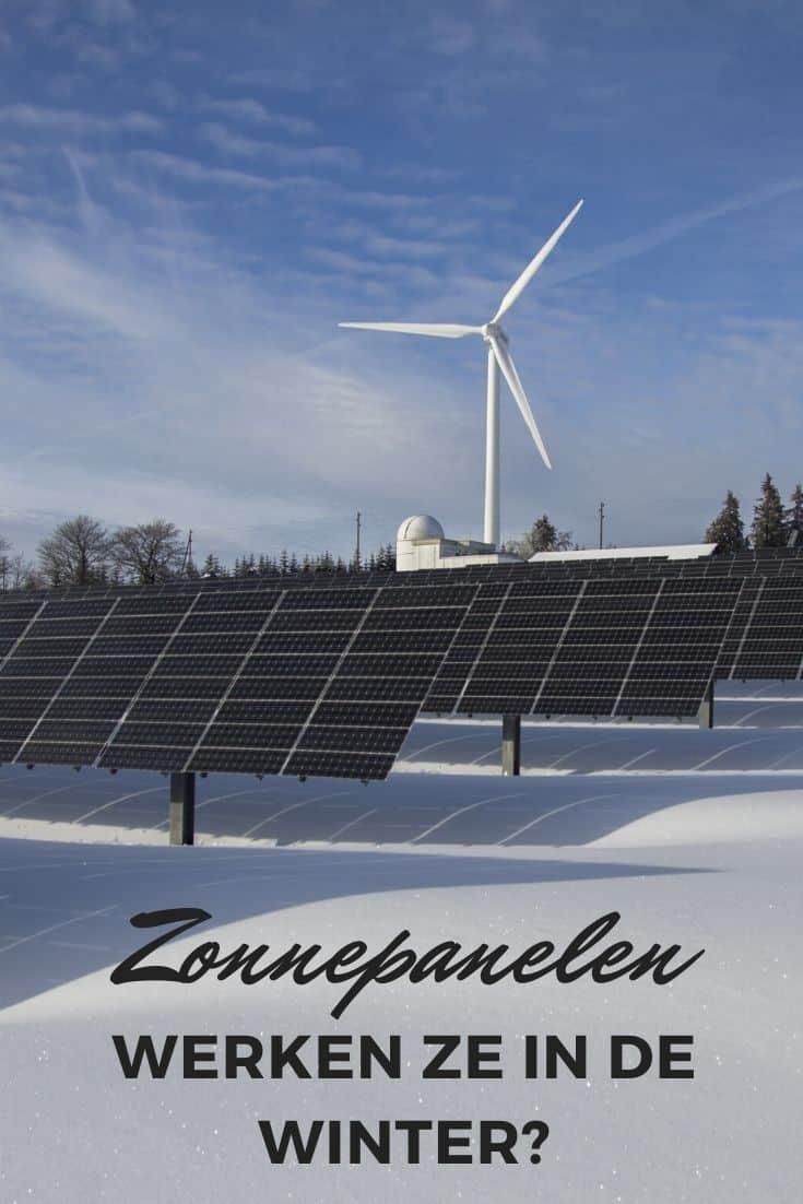 Werken-zonnepanelen-in-de-winter