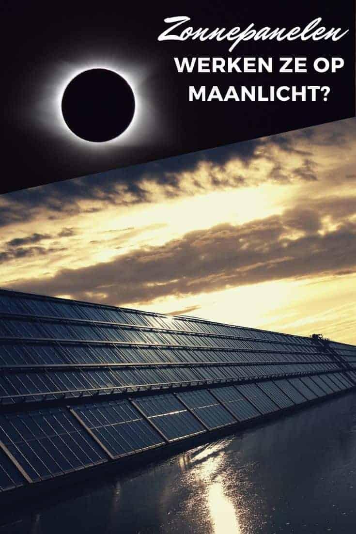 Werken-zonnepanelen-op-maanlicht